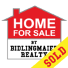 home_sold_bidlingmaier_realty