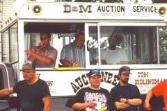 bm_auctions