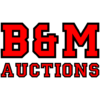 cropped-BM_Auctions.png