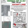Busker_Estate_Land_Auction_Sept